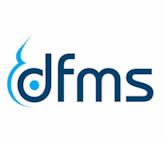 Dansk Føtalmedicinsk Selskab